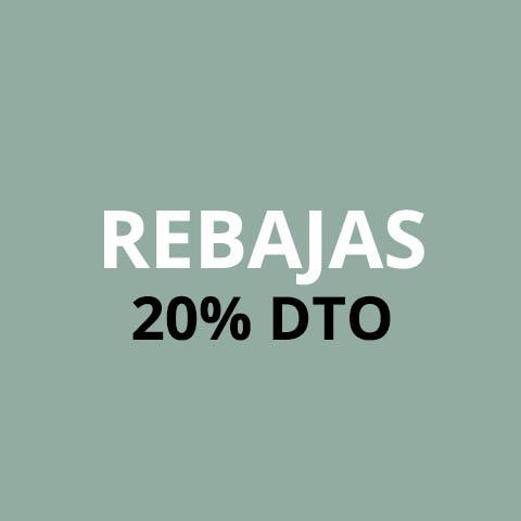 REBAJAS-MINI-